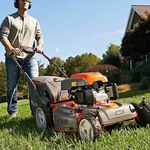 Lawn Mowing and Lawncare